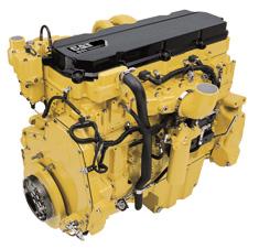 motores-industriales-diesel-caterpillar-c13-acert