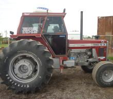 MF5160 (3)